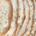 Quick Crusty Bread